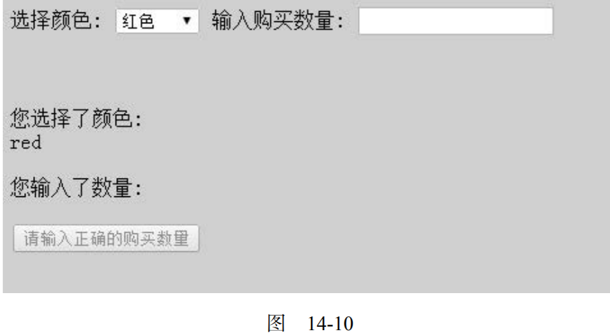 http://images.liuweibo.cn/image/common/14-1020180817231543_1534518948030_65665_1534518954692.png