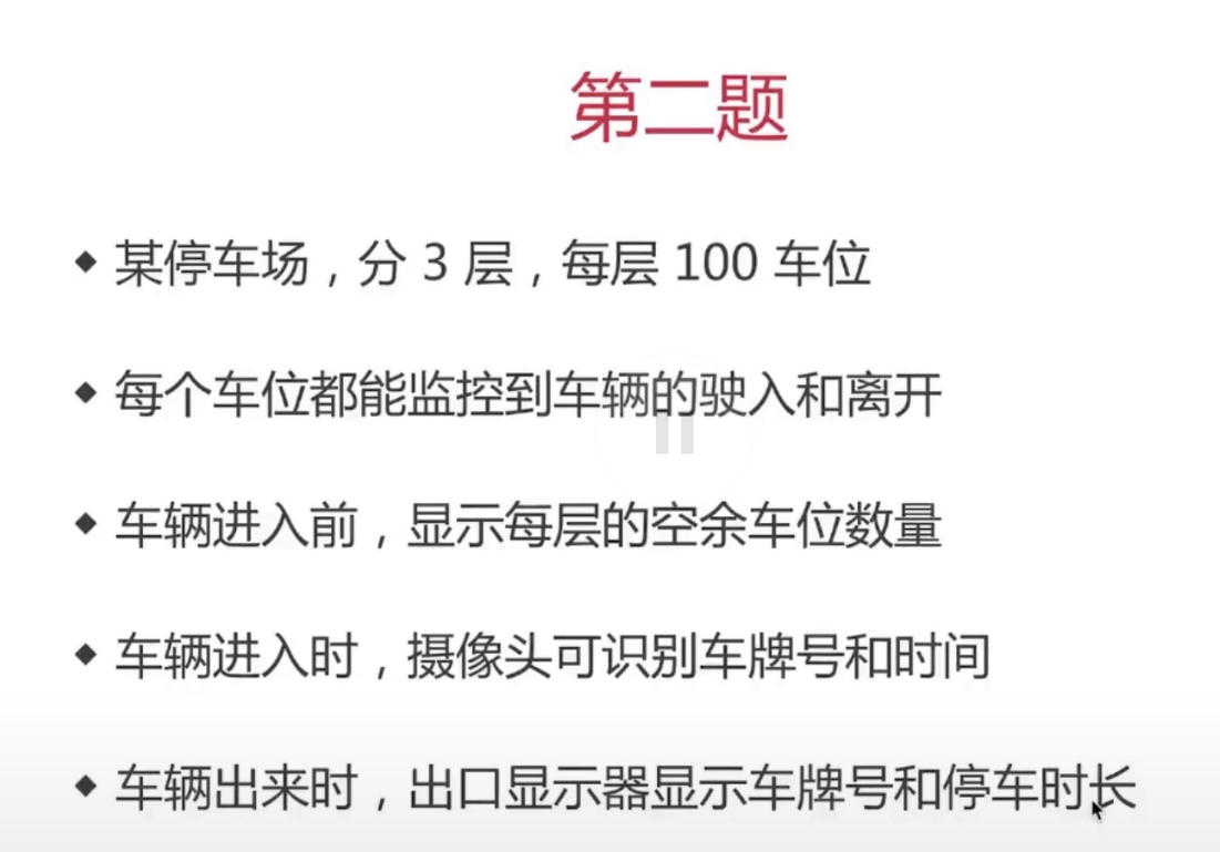 http://images.liuweibo.cn/image/common/QQ截图20180812151620_1534058183472_278953_1534062737107.png
